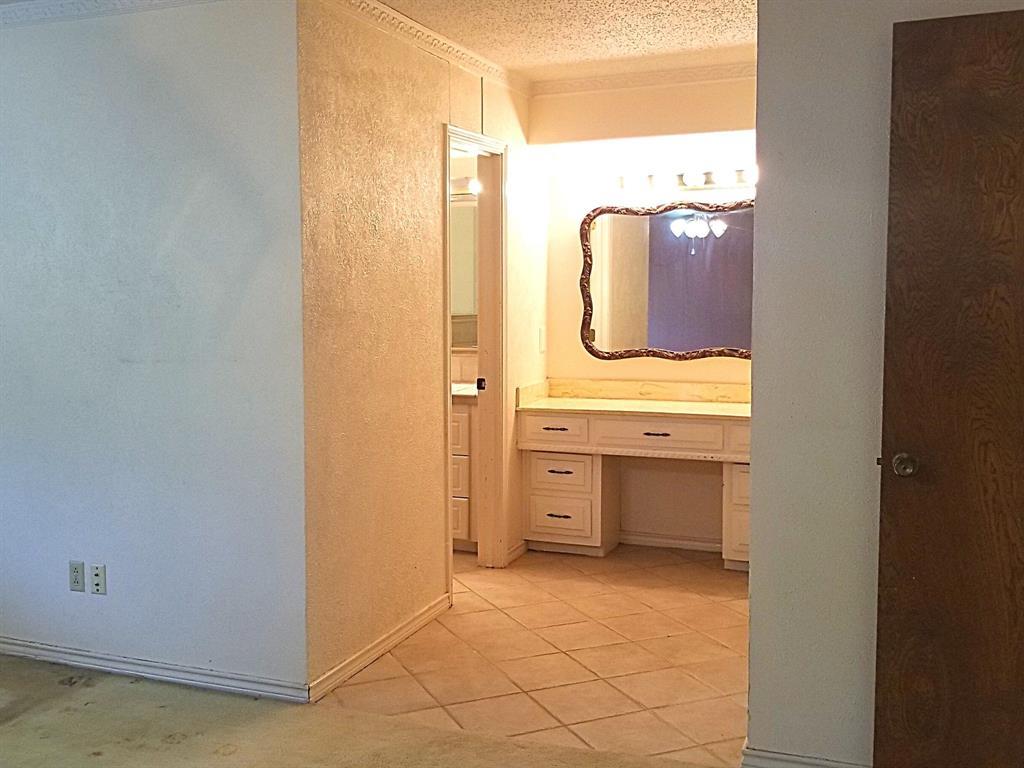 Sold Property | 2368 Monticello Circle Plano, Texas 75075 16