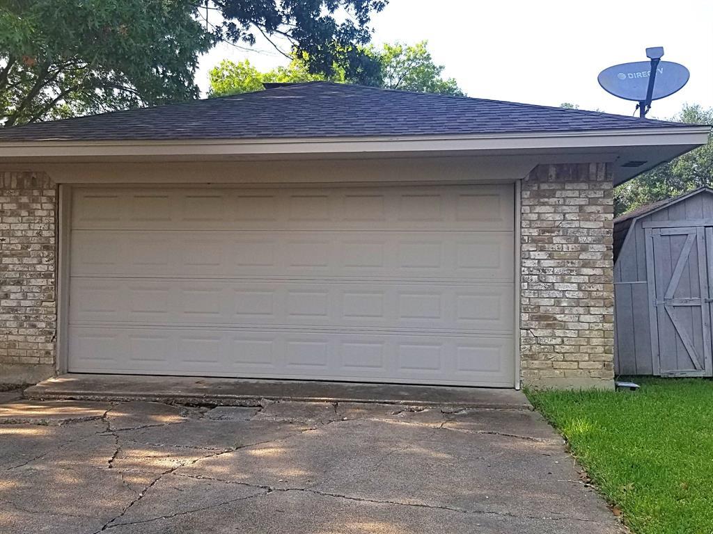 Sold Property | 2368 Monticello Circle Plano, Texas 75075 18