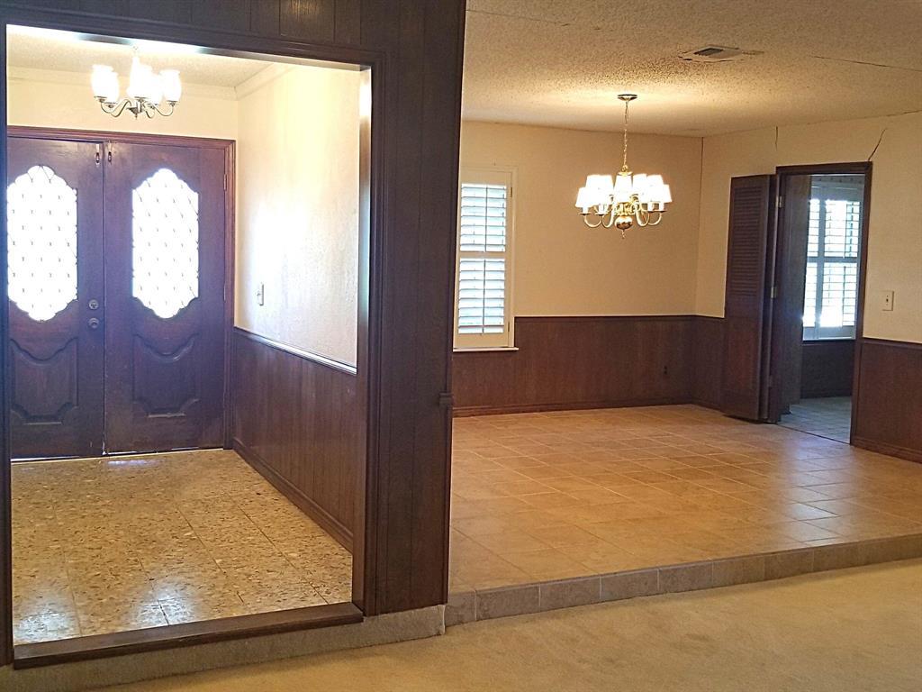 Sold Property | 2368 Monticello Circle Plano, Texas 75075 2