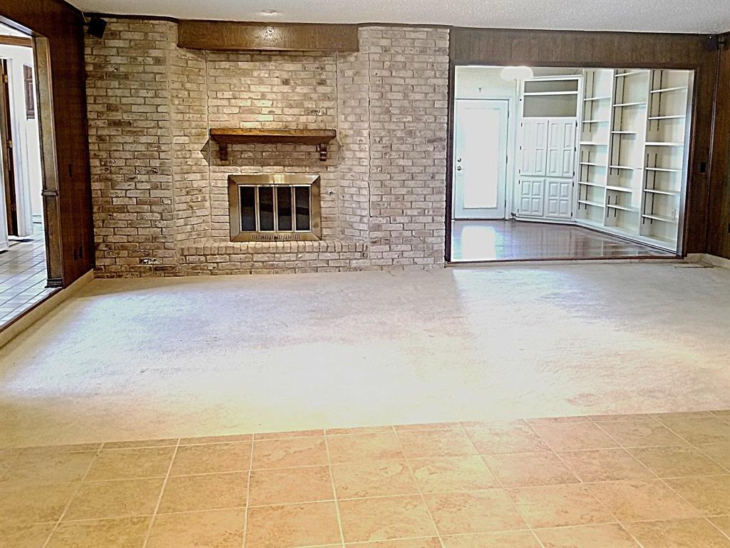 Sold Property | 2368 Monticello Circle Plano, Texas 75075 4