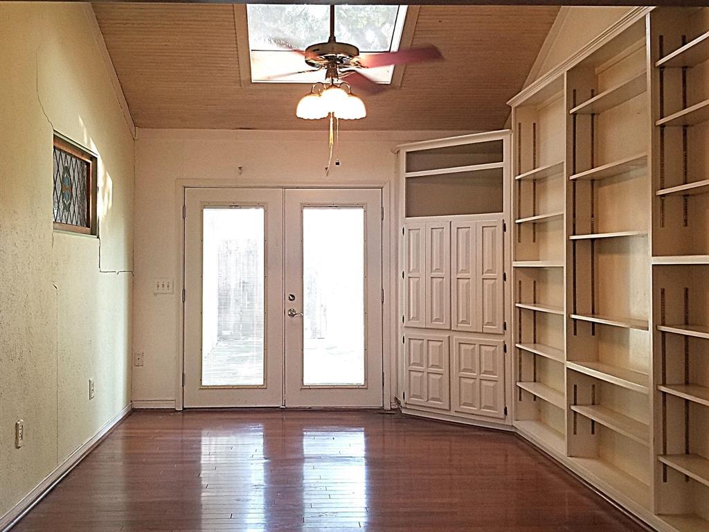 Sold Property | 2368 Monticello Circle Plano, Texas 75075 5