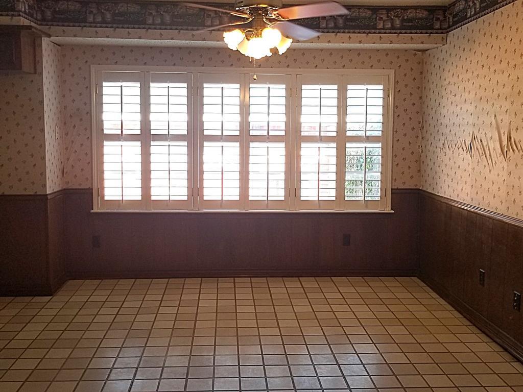 Sold Property | 2368 Monticello Circle Plano, Texas 75075 6