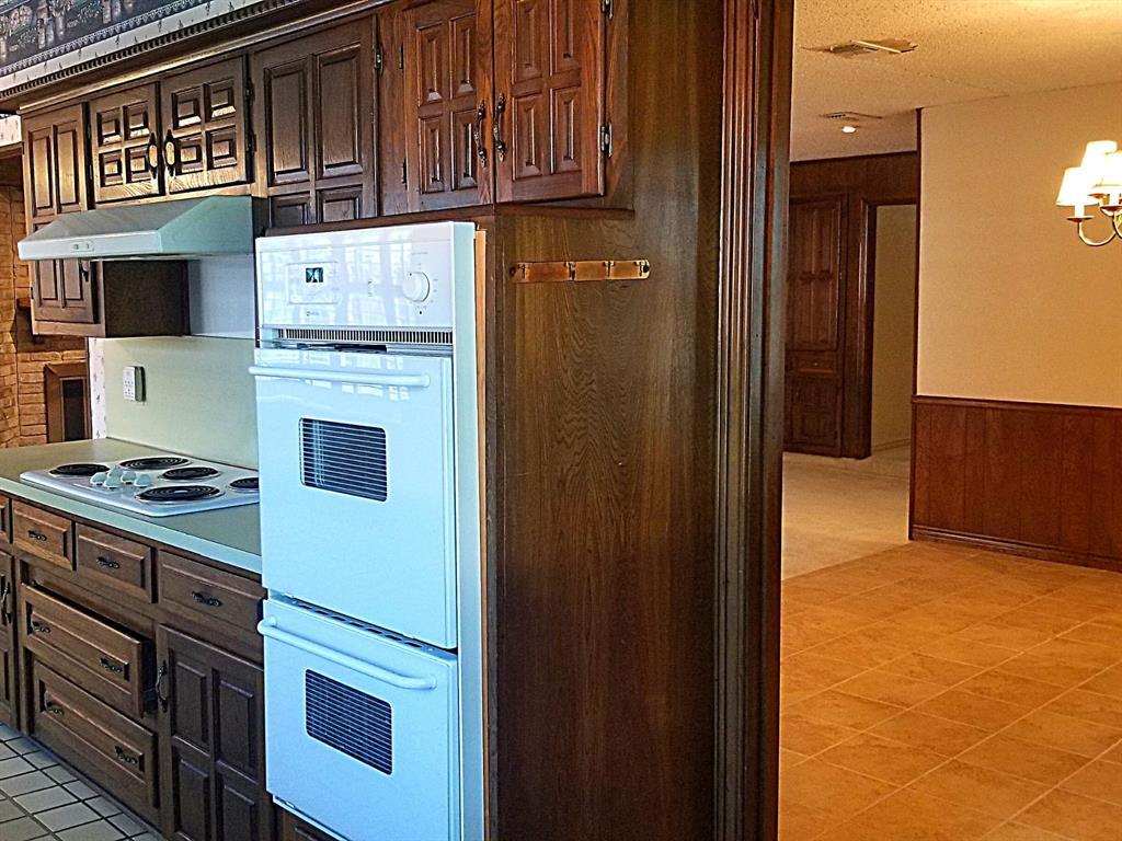 Sold Property | 2368 Monticello Circle Plano, Texas 75075 8