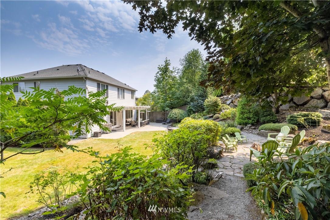 Sold Property   8016 151st Place SE Snohomish, WA 98296 2