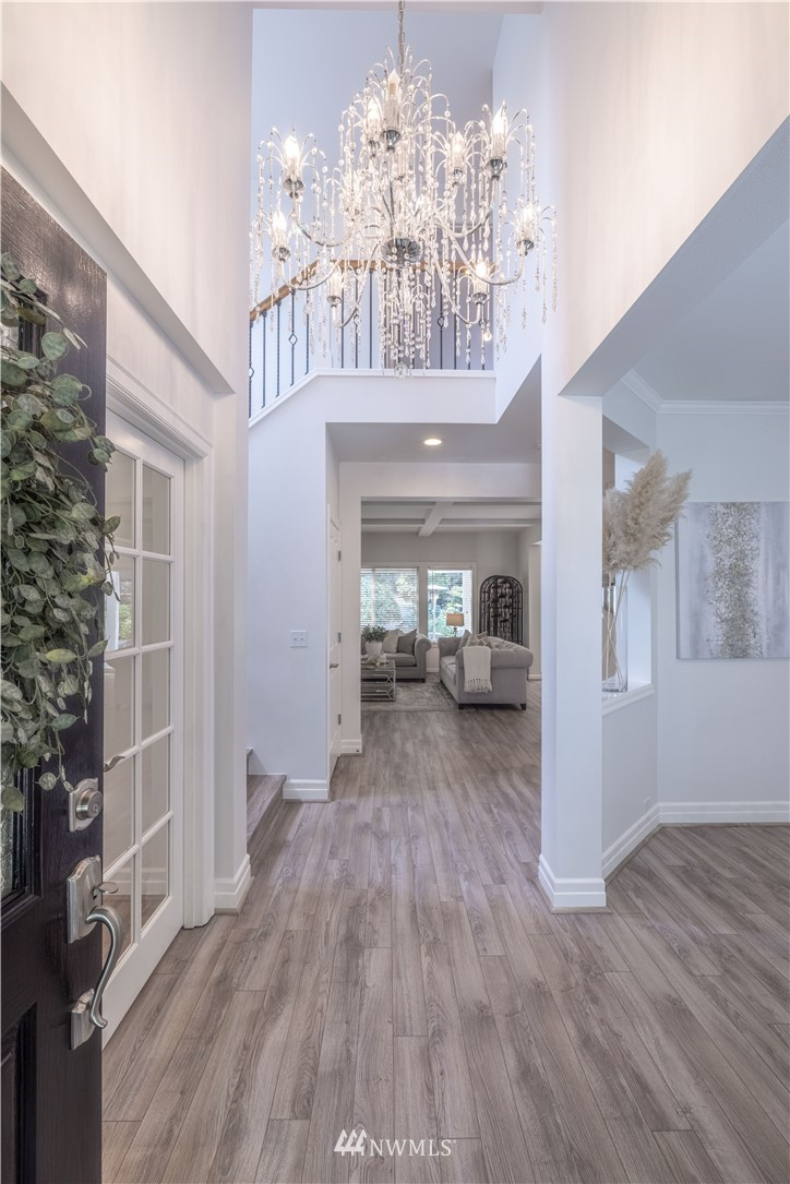 Sold Property   8016 151st Place SE Snohomish, WA 98296 5