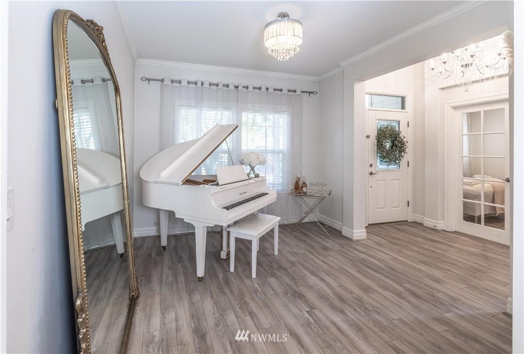 Sold Property   8016 151st Place SE Snohomish, WA 98296 6
