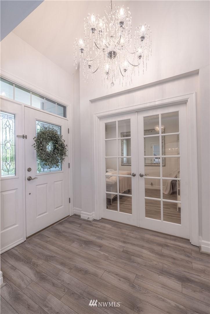 Sold Property   8016 151st Place SE Snohomish, WA 98296 7