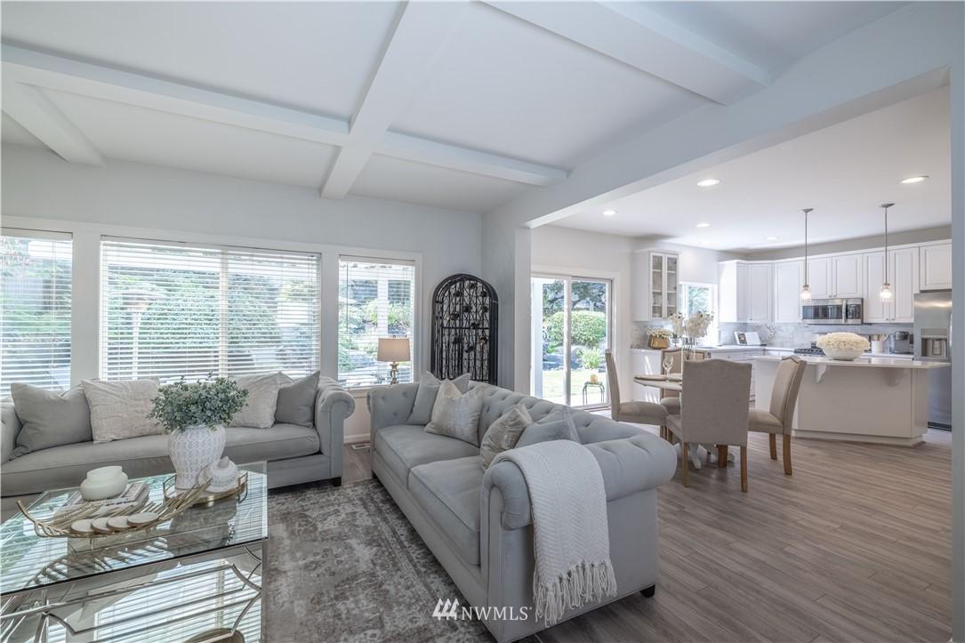 Sold Property   8016 151st Place SE Snohomish, WA 98296 10