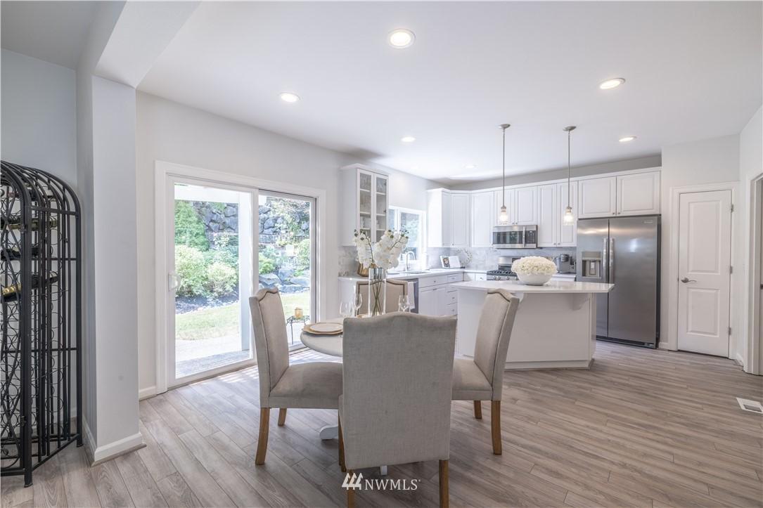 Sold Property   8016 151st Place SE Snohomish, WA 98296 11