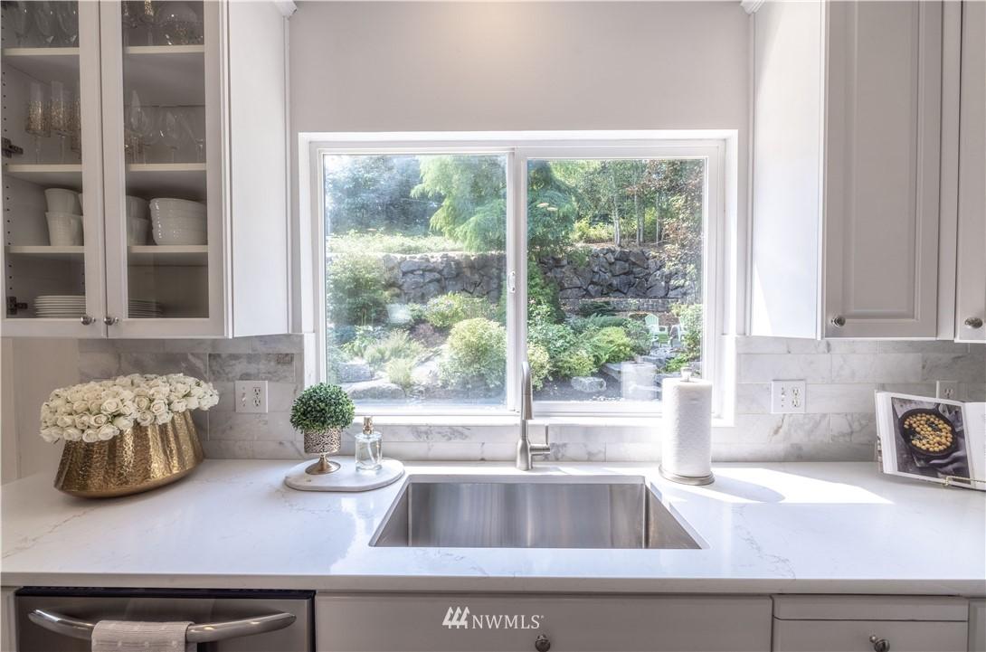 Sold Property   8016 151st Place SE Snohomish, WA 98296 12