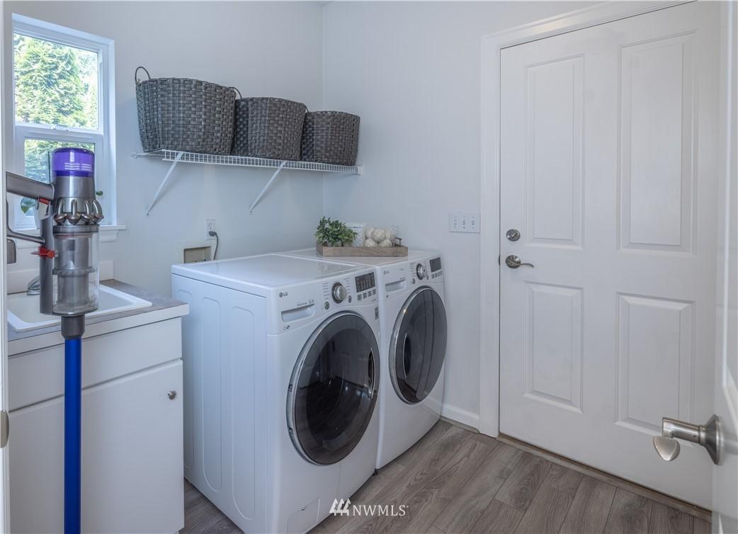 Sold Property   8016 151st Place SE Snohomish, WA 98296 14