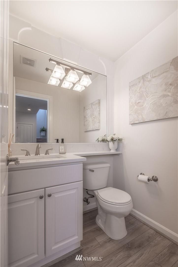 Sold Property   8016 151st Place SE Snohomish, WA 98296 15