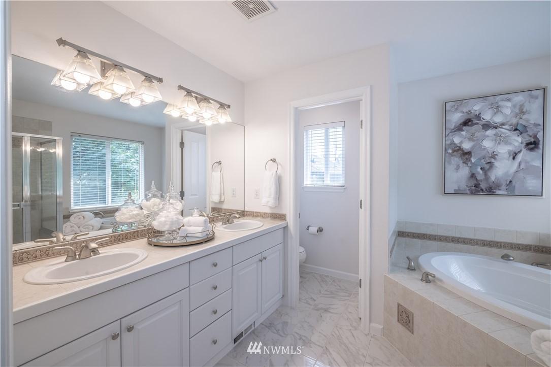Sold Property   8016 151st Place SE Snohomish, WA 98296 18