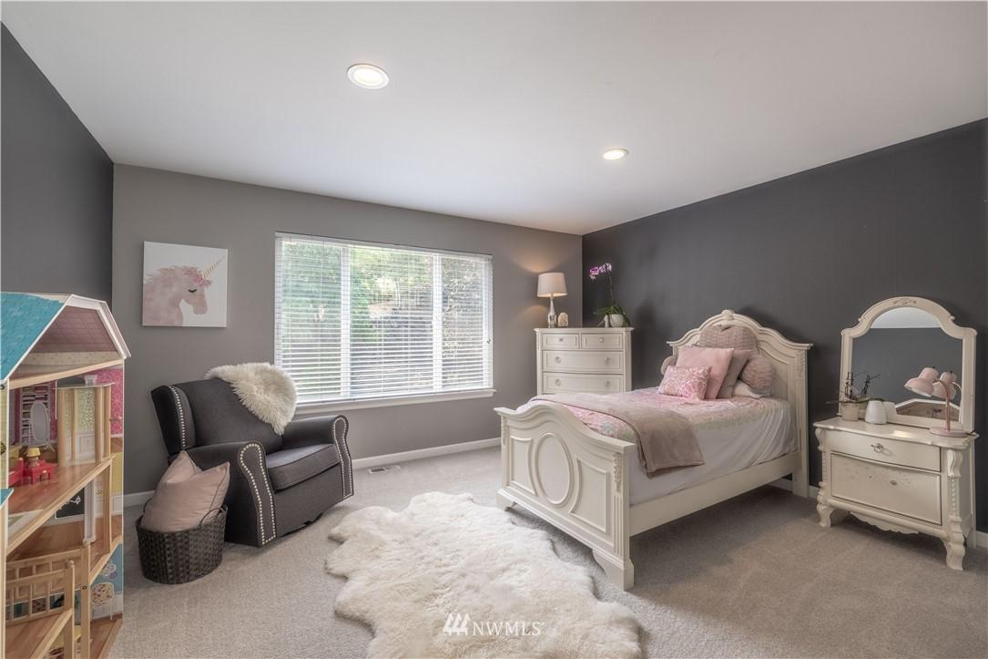 Sold Property   8016 151st Place SE Snohomish, WA 98296 20