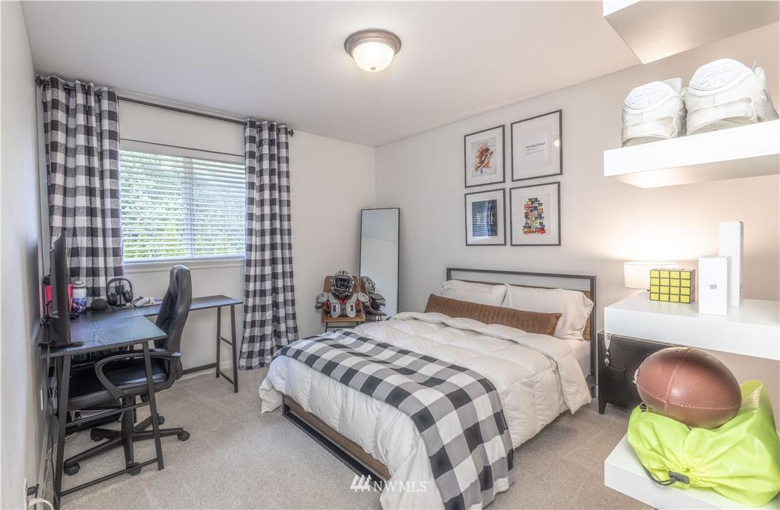 Sold Property   8016 151st Place SE Snohomish, WA 98296 22