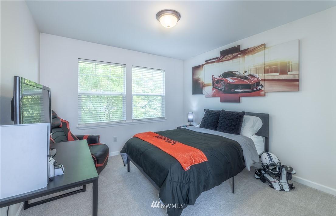 Sold Property   8016 151st Place SE Snohomish, WA 98296 23