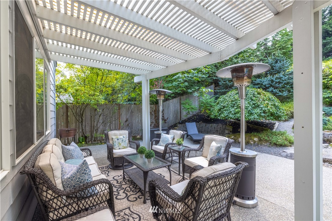 Sold Property   8016 151st Place SE Snohomish, WA 98296 24