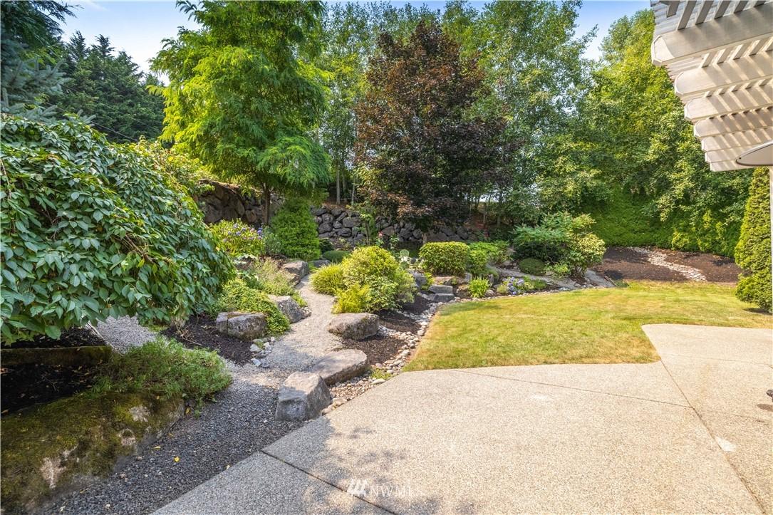 Sold Property   8016 151st Place SE Snohomish, WA 98296 26