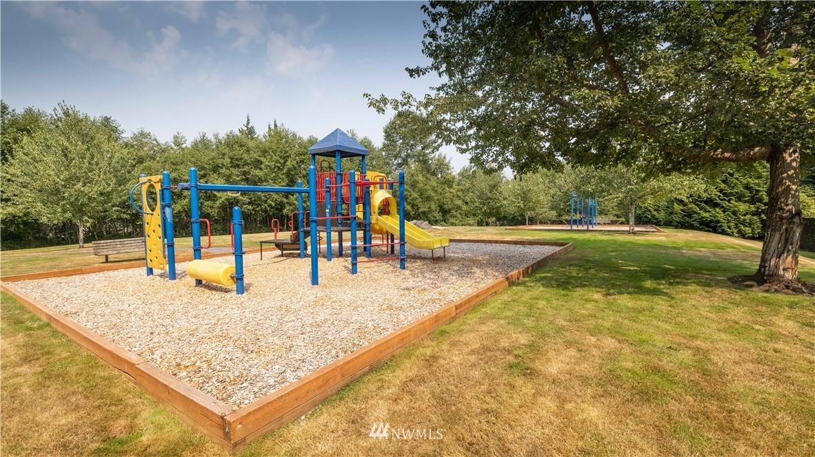 Sold Property   8016 151st Place SE Snohomish, WA 98296 28