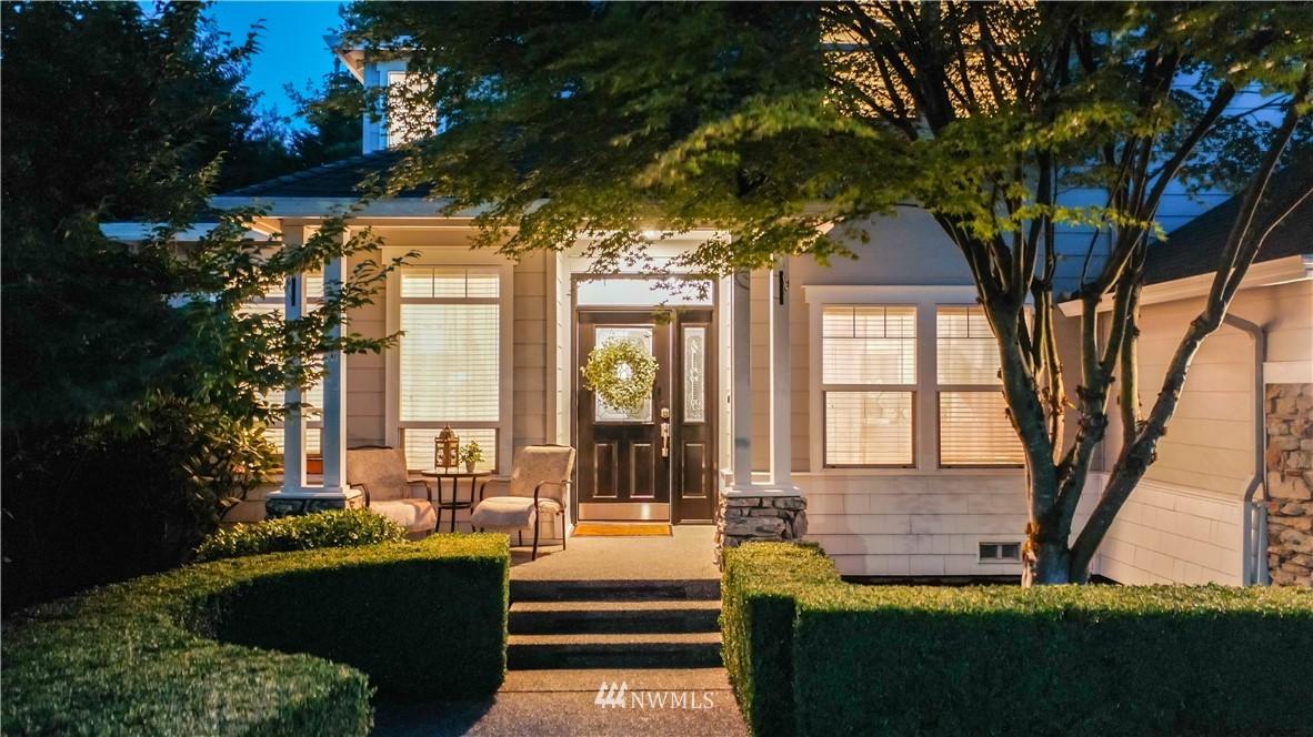 Sold Property   8016 151st Place SE Snohomish, WA 98296 3