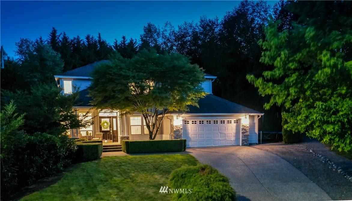 Sold Property   8016 151st Place SE Snohomish, WA 98296 0
