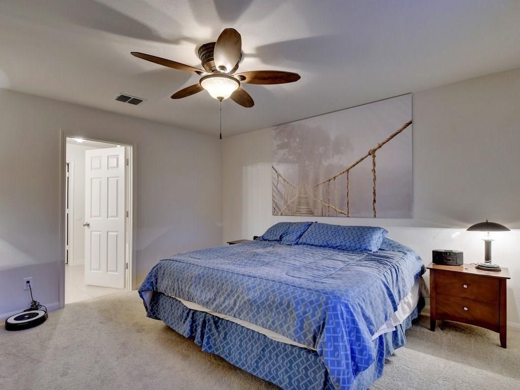 Closed   504 Sapphire Lane Jarrell, TX 76537 18