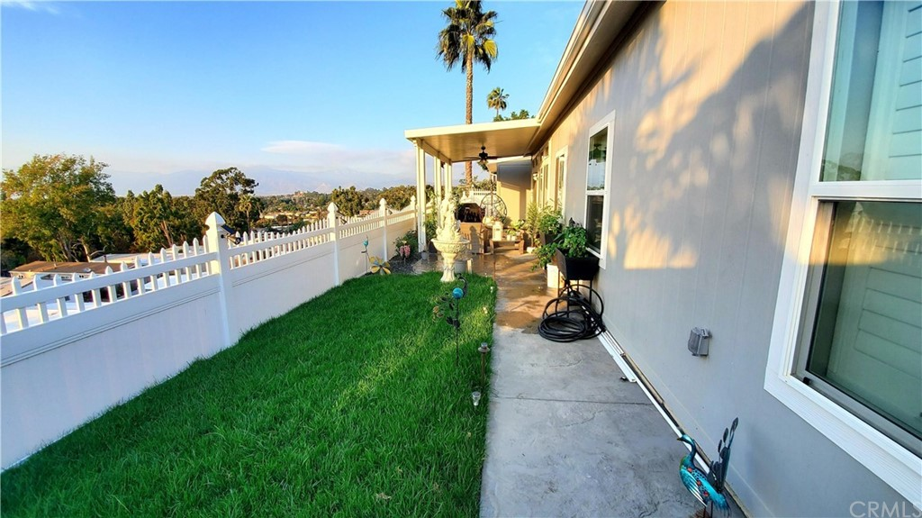 Pending | 17350 Temple Avenue #86 La Puente, CA 91744 16