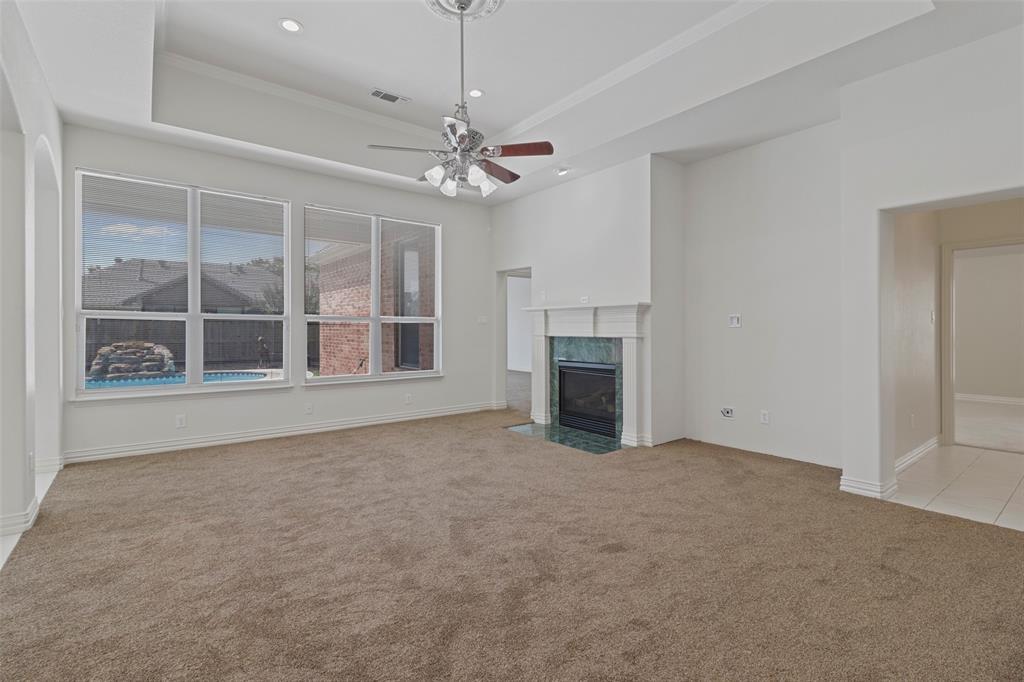 Sold Property | 6924 Jackson Court Richland Hills, Texas 76118 10