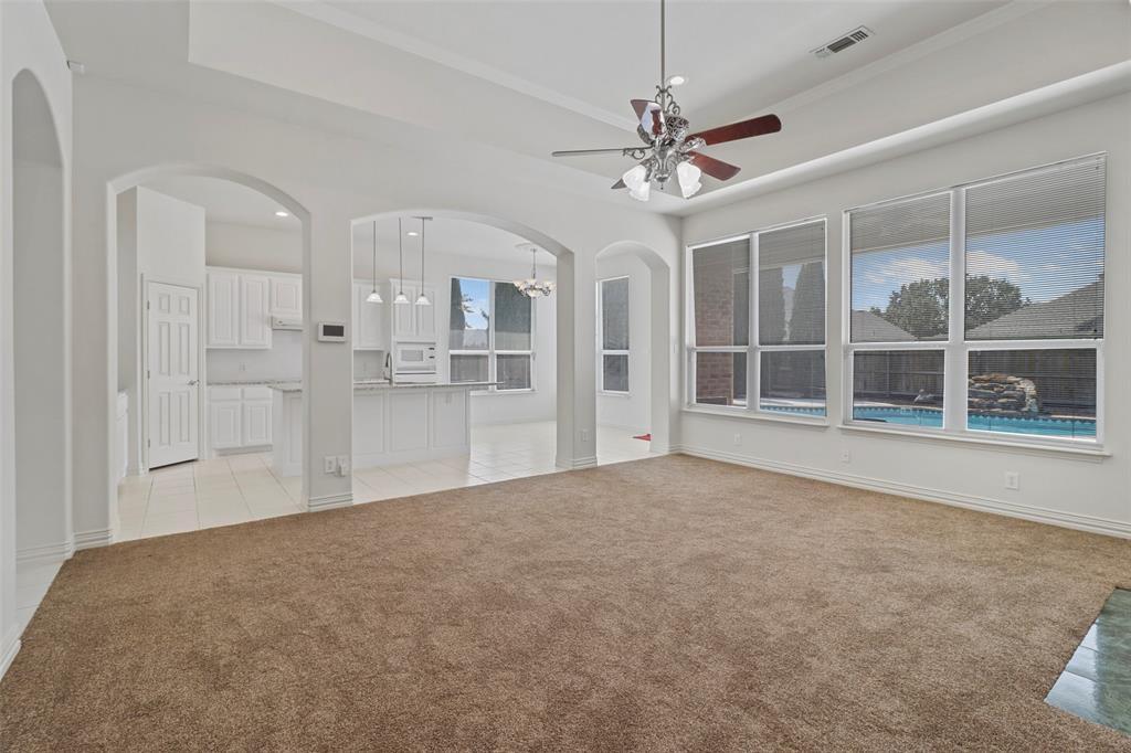 Sold Property | 6924 Jackson Court Richland Hills, Texas 76118 11