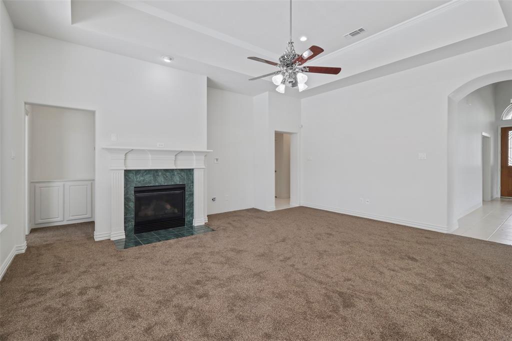 Sold Property | 6924 Jackson Court Richland Hills, Texas 76118 12