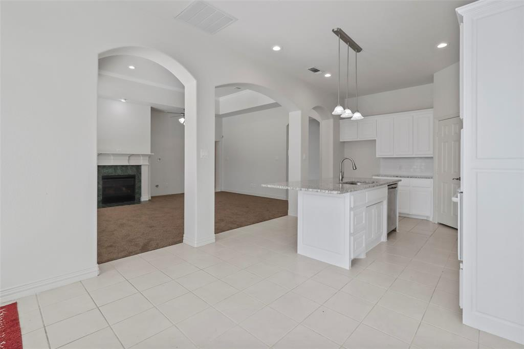 Sold Property | 6924 Jackson Court Richland Hills, Texas 76118 13