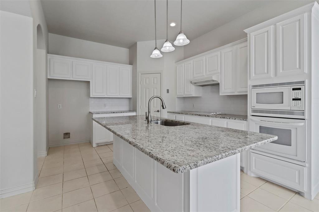 Sold Property | 6924 Jackson Court Richland Hills, Texas 76118 14