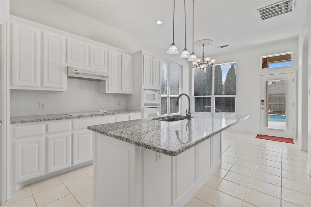Sold Property | 6924 Jackson Court Richland Hills, Texas 76118 15