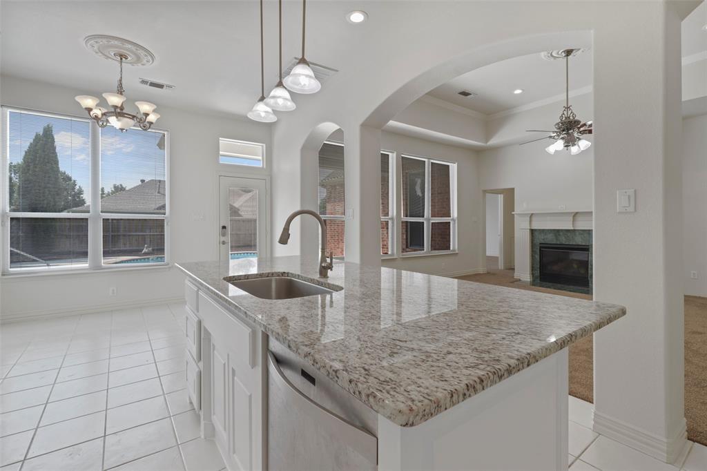Sold Property | 6924 Jackson Court Richland Hills, Texas 76118 16