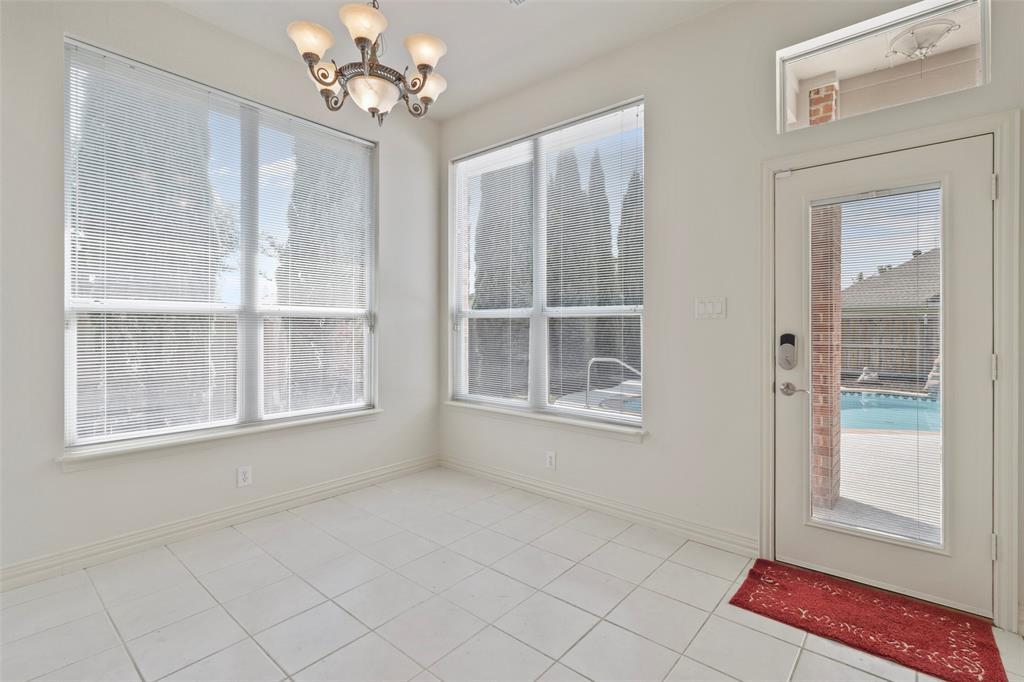 Sold Property | 6924 Jackson Court Richland Hills, Texas 76118 17