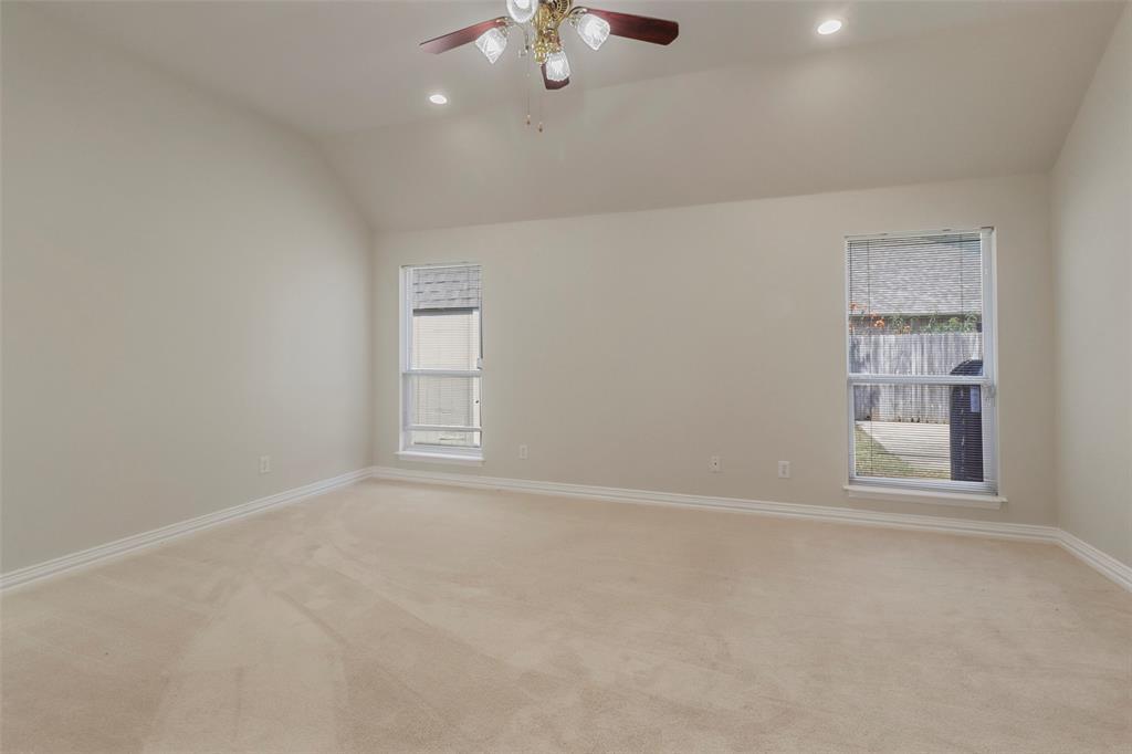 Sold Property | 6924 Jackson Court Richland Hills, Texas 76118 20