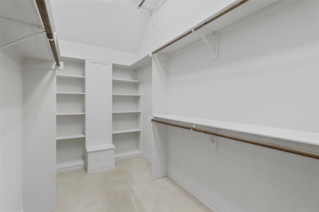 Sold Property | 6924 Jackson Court Richland Hills, Texas 76118 21