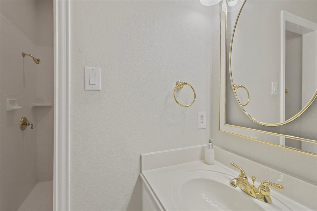 Sold Property | 6924 Jackson Court Richland Hills, Texas 76118 22