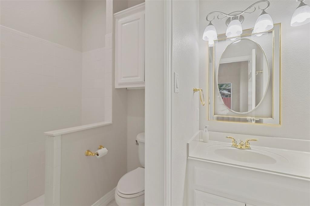 Sold Property | 6924 Jackson Court Richland Hills, Texas 76118 23