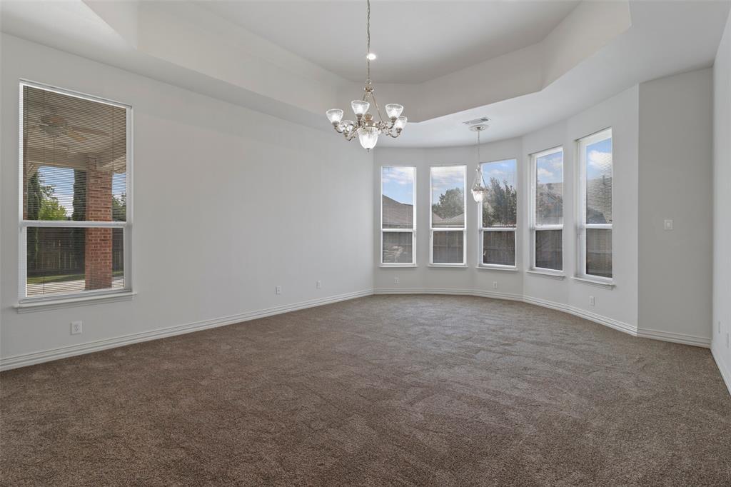 Sold Property | 6924 Jackson Court Richland Hills, Texas 76118 24