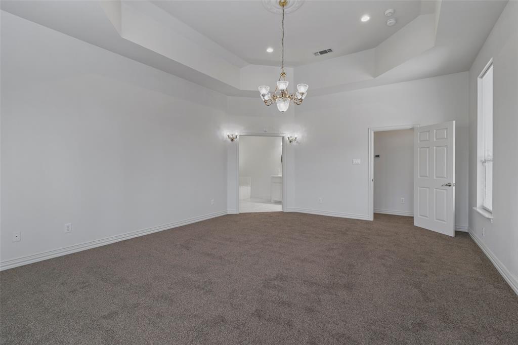 Sold Property | 6924 Jackson Court Richland Hills, Texas 76118 25