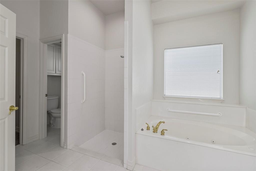 Sold Property | 6924 Jackson Court Richland Hills, Texas 76118 27