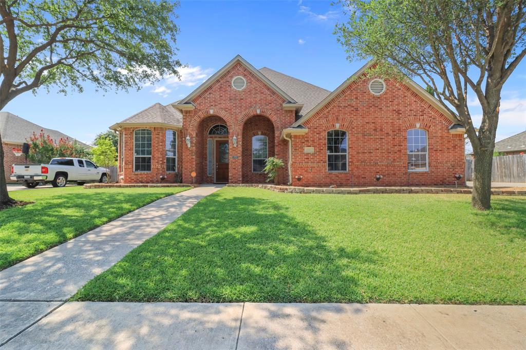 Sold Property | 6924 Jackson Court Richland Hills, Texas 76118 3