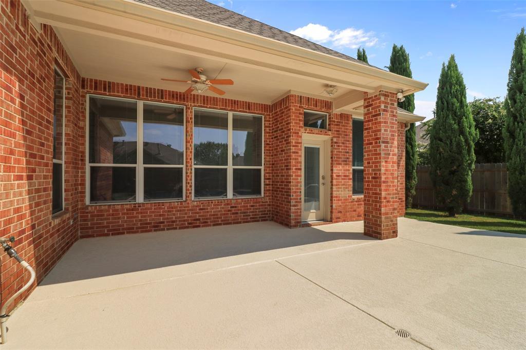 Sold Property | 6924 Jackson Court Richland Hills, Texas 76118 5