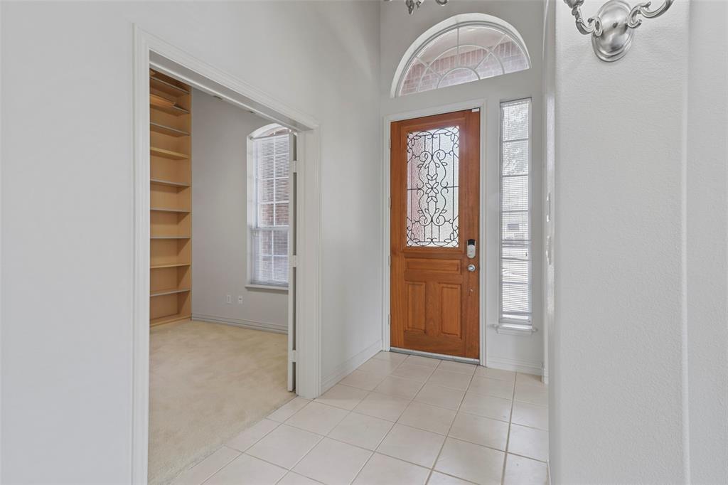 Sold Property | 6924 Jackson Court Richland Hills, Texas 76118 6