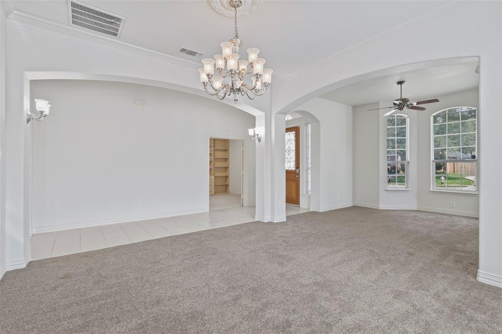 Sold Property | 6924 Jackson Court Richland Hills, Texas 76118 7
