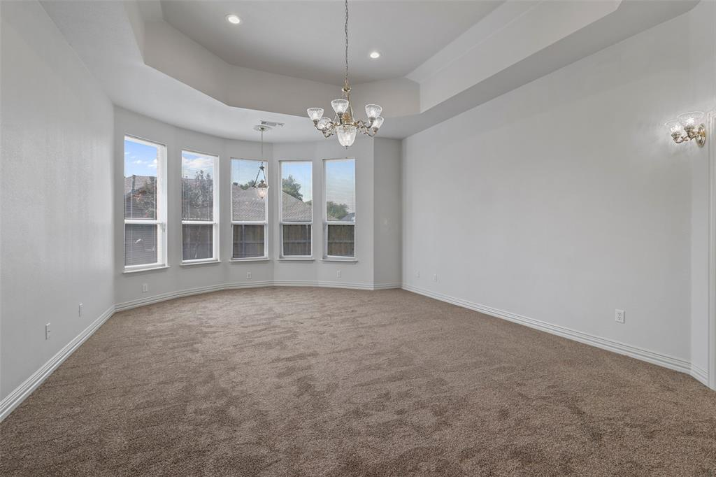 Sold Property | 6924 Jackson Court Richland Hills, Texas 76118 8