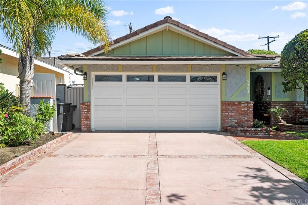 Closed | 5403 Sara Drive Torrance, CA 90503 34