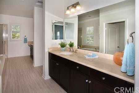 Closed | 205 Summit Lake Forest, CA 92630 20