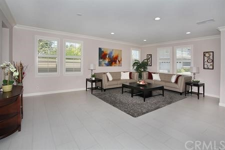 Closed | 205 Summit Lake Forest, CA 92630 1